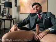 Dario Beck