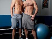 Abele & Brett