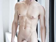 Anthony Verruso
