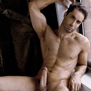 Michael Lucas