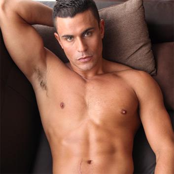 Rafael Carreras