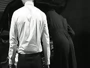 Ben Statham and Valentine Solis
