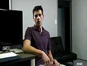 Loan Officer - Robert Van Damme - Chase Austin