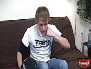 Shane And Nathan 2 - Shoot - 03-06-10