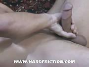 HF042 - Erotica: Derrek Diamond