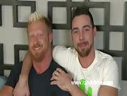 Max & Sean