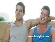 Chris & Jay