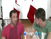 Andrew & Ryan