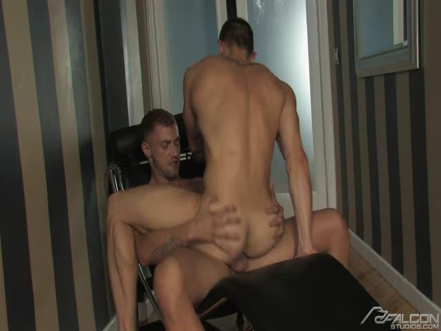 twink videos gay escort in madrid