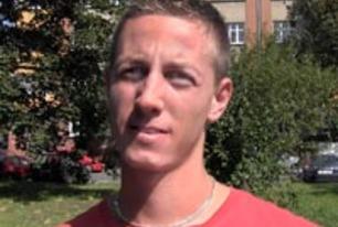Czech Hunter 56
