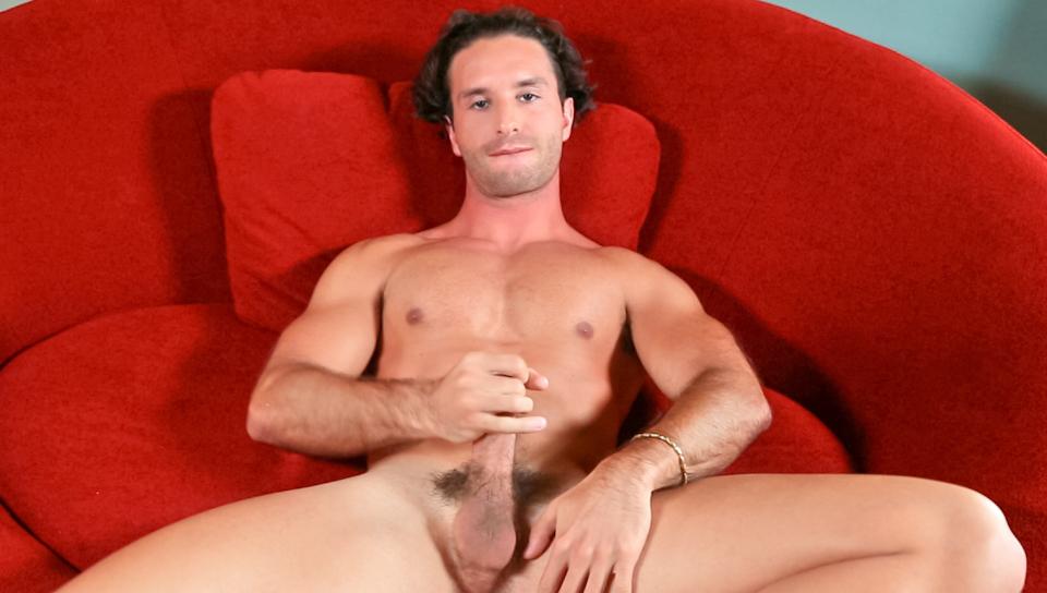 Zack Moreno